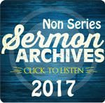 sermons-web-box-2017