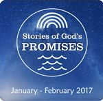 stories-gods-promises-covenent-web-box-2017