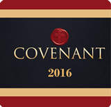 Covenant Web Box 160x160