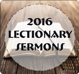Lectionary Series 100x100