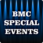 special_events