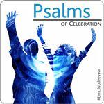Psalms Web Box1 2016