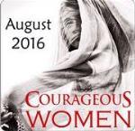 1CWomen Web Box 2016
