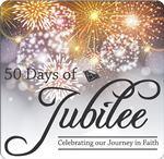 50 Days of Jubilee Web Box 2016