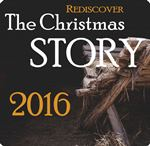 the-christmas-story-web-box-2016