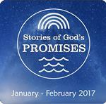 stories-gods-promises-covenent-web-box-2017