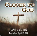 Closer to God - Web Box 2017
