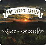 The Lords Prayer Web Box