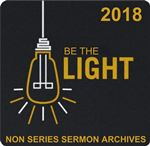 150 x 150 Be the Light Sermon Archives